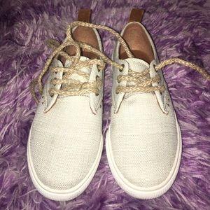 primark  Other - Dressy shoes