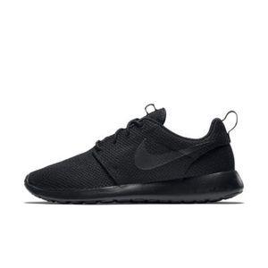 Women's Size 7 Nike Roshe Run Shoes Brand NEW!!!
