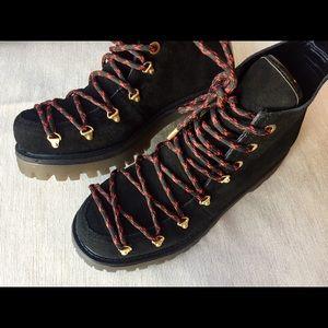 Circus by Sam Edelman Shoes - Circus by Sam Edelman Women's Black Kane