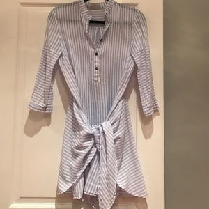 Modern Citizen Dresses & Skirts - Modern Citizen tunic top/dress