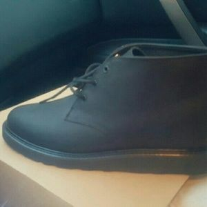 Clae Other - Men's Boots