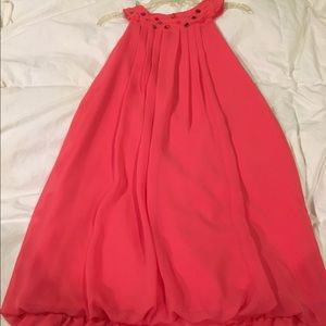 Blush by Us Angels Other - ✨FLASH SALE✨ Kid's party dress