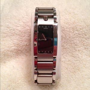 Movado Accessories - Movado Watch