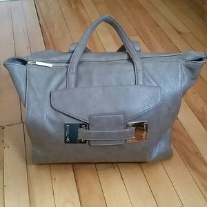 Olivia + Joy Handbags - Olivia + Joy Bag