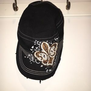 KBETHOS Accessories - KBETHOS hat