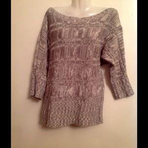 Sweaters - Sz.M sweater