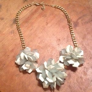 Jewelry - Adorable Necklace!