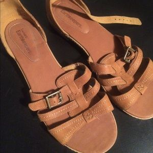 Timberland Shoes - NWT Never Worn Timberland EarthKeeper Sandals