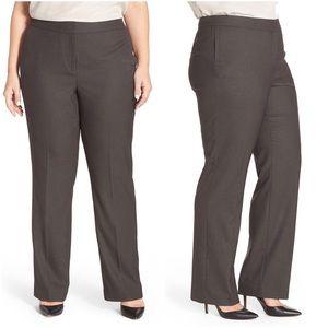 Sejour Pants - NWT Sejour Curve Fit Office Pants sz 16W