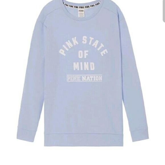 083694e346 PINK Victoria s Secret Sweaters