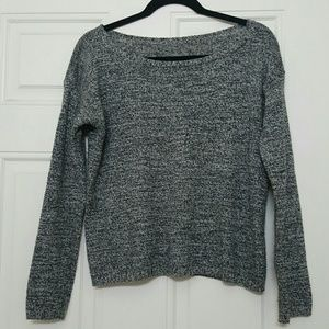 Brandy Melville Sweaters - Brandy Melville cardigan