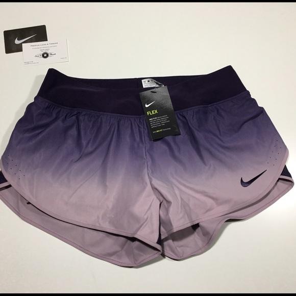 80f8311d62d6 Nike Court Flex Ace Women s Tennis Shorts NWT