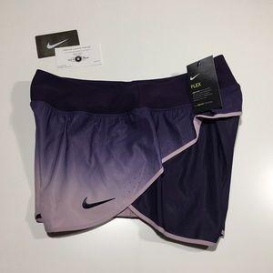 7f4c2a61cac6 Nike Shorts - Nike Court Flex Ace Women s Tennis Shorts NWT