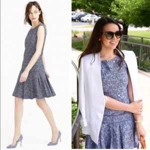 J. Crew Dresses & Skirts - Sale ❗️J. Crew Dress