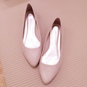 Christian Siriano Shoes - Christian Siriano flats