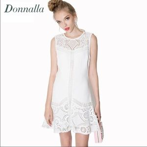 sheinside Dresses & Skirts - Dress