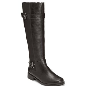 AEROSOLES Shoes - 🌺FINAL PRICE🌺Aerosols Riding Boot