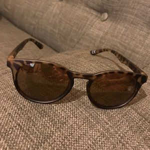 nectar Accessories - Sunglasses