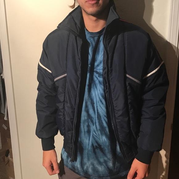 Skitique Other - Skitique Active Sports Jacket