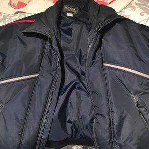 Skitique Jackets & Coats - Skitique Active Sports Jacket
