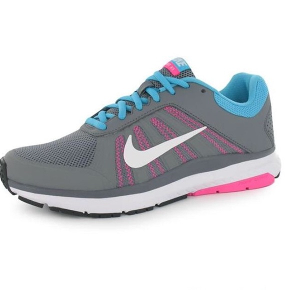 Nike women s Dart 12 running shoe 9d5818490