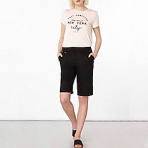 🆕Dressy long Shorts
