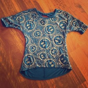 Beautees Other - Girl's Shirt