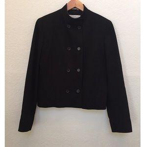MaxMara Jackets & Blazers - Maxmara double breasted blazer