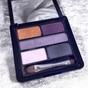Buxom Other - Buxom Belly Dance Eyeshadow Palette