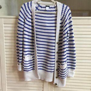 jcrew Sweaters - Sweater