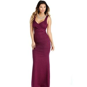 Windsor Prom dress/special occasion.