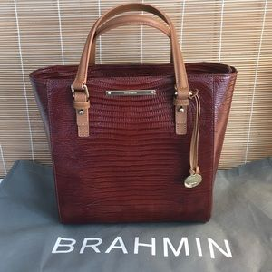 Brahmin Handbags - Brahmin handbag