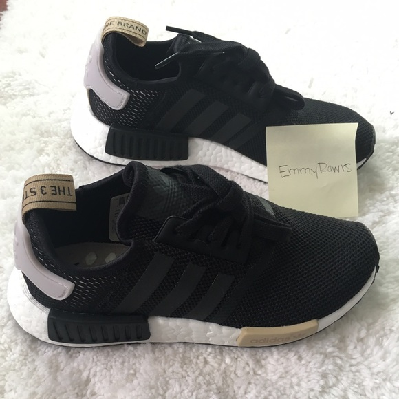 Cheap Adidas NMD R2 Latest Release Info ASAP Comply