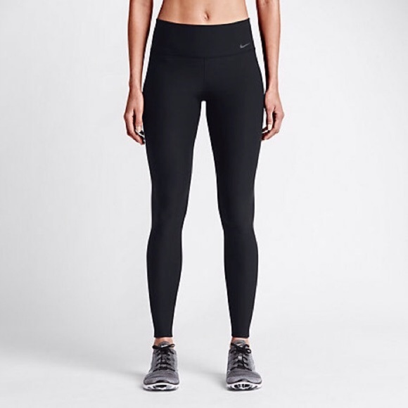 b310cdf2c3ac0 Nike Pants   The Womens Legend Tight Fit Legging   Poshmark