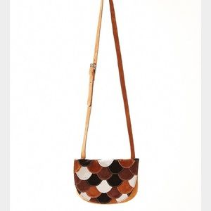 Urban Outfitters cross body purse