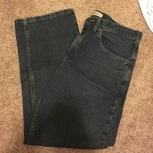 Lee Other - Men's 36 by 30 Lee jeans