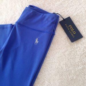 Polo by Ralph Lauren Pants - ⬛️SALE⬛️Polo~ Ralph Lauren leggings NWT