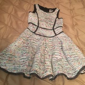 Milly Minis Other - Milly Minis Dress, beautiful size 10