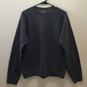 Hanes Other - Hanes    men's size s