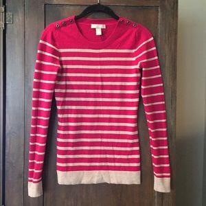 BR Sweater - XS