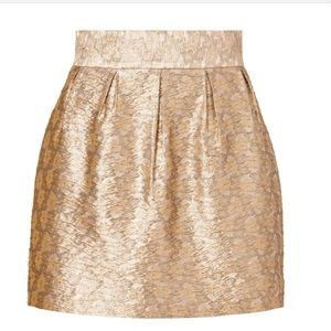 Paul & Joe Dresses & Skirts - Weekend sale! Paul & Joe Sister skirt
