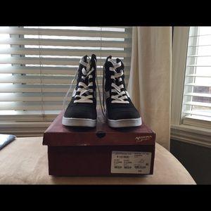 Arizona Jean Company Shoes - Arizona Jeans Co. Shoes