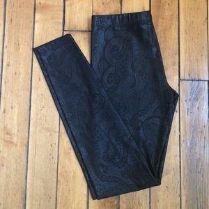 Hot Sox Pants - NWOT HotSox Leggings