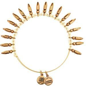 Alex & Ani Jewelry - Alex and Ani Bracelet