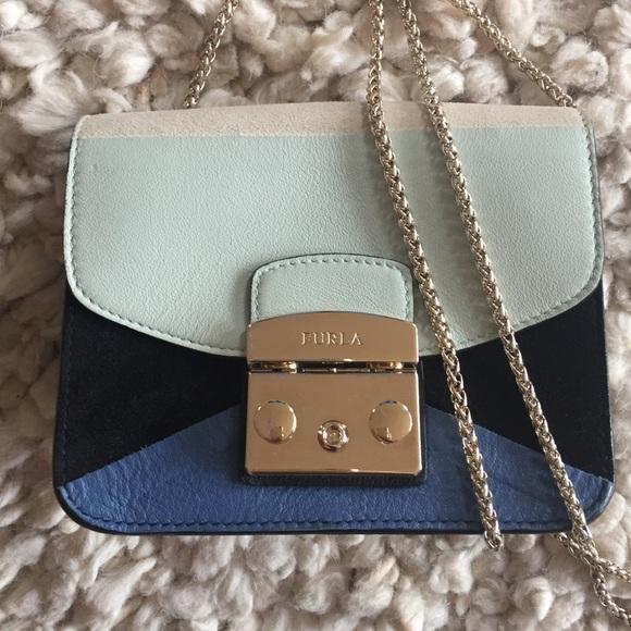 Furla Handbags - Furla