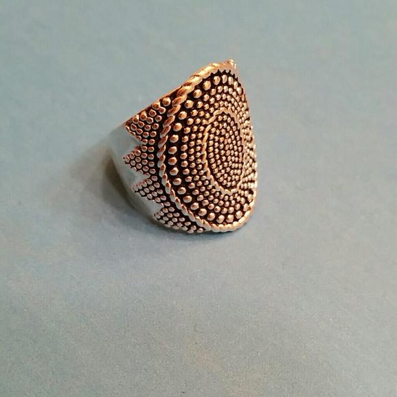 80 premier designs jewelry premier designs ring