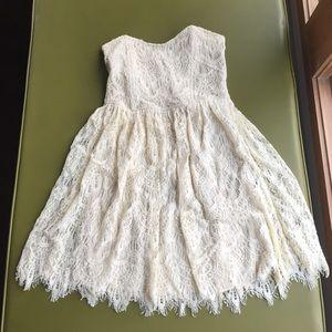 Ya Los Angeles Dress