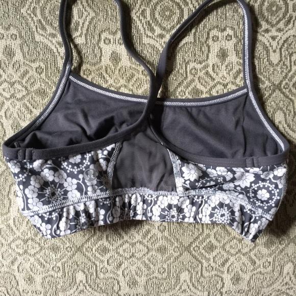 Lm Lulu Other - Sports bra