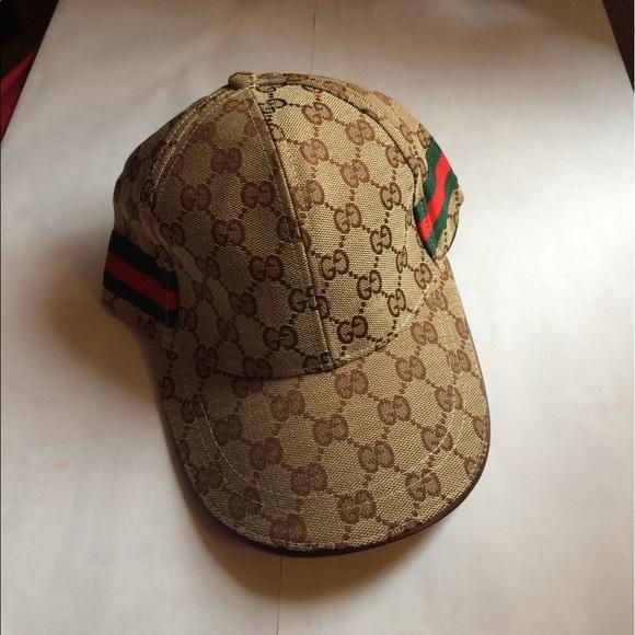 Gucci Accessories  4f9e87dab96