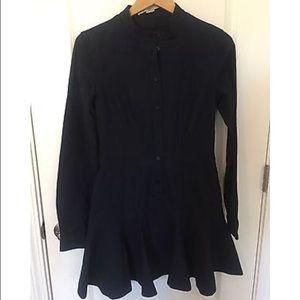 Stella McCartney women's dress size 42